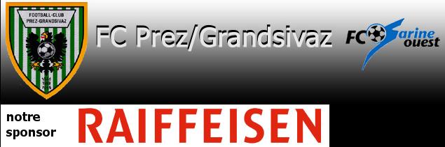 FC Prez/Grandsivaz